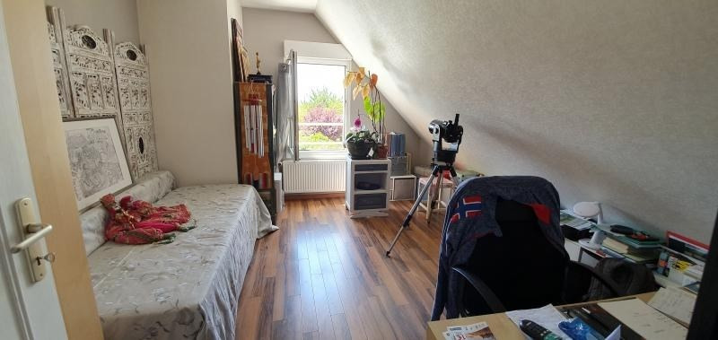 Vente maison / villa St contest 312 000€ - Photo 5