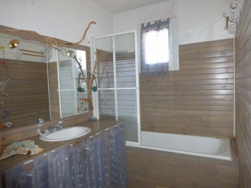 Sale apartment Toulon 126000€ - Picture 5