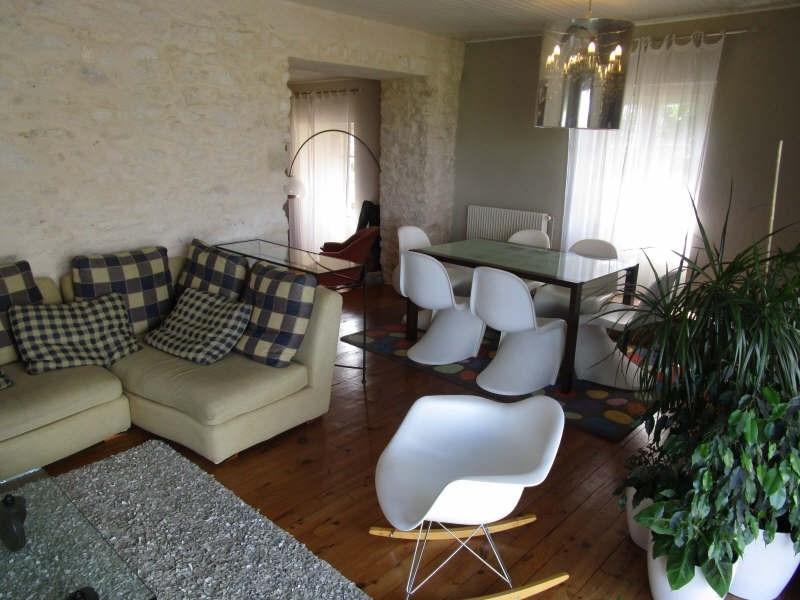Vente maison / villa Saint sernin les mailhoc 230000€ - Photo 4