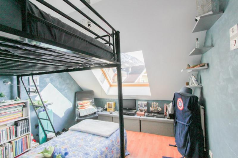 Vente appartement Challes les eaux 215000€ - Photo 7