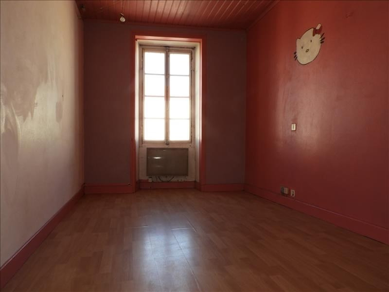 Vente maison / villa St pierre d'oleron 108 000€ - Photo 5