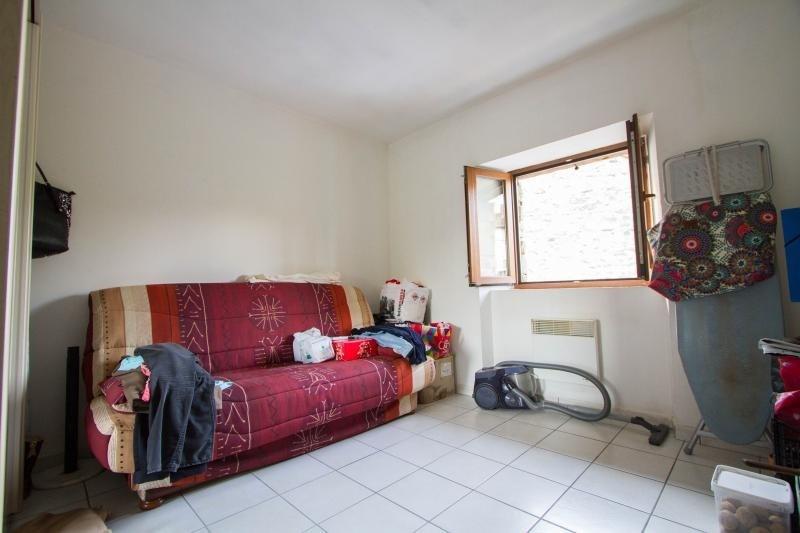Investment property building Aixe sur vienne 119000€ - Picture 5