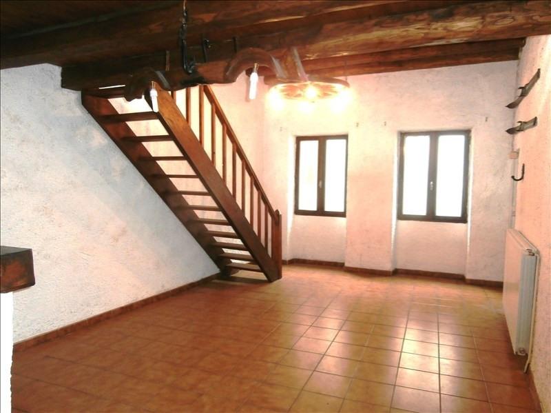Location maison / villa Aiguefonde 410€ CC - Photo 3