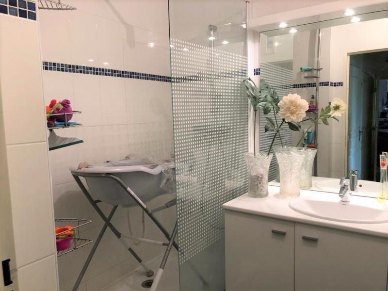 Vente appartement Antony 595000€ - Photo 9