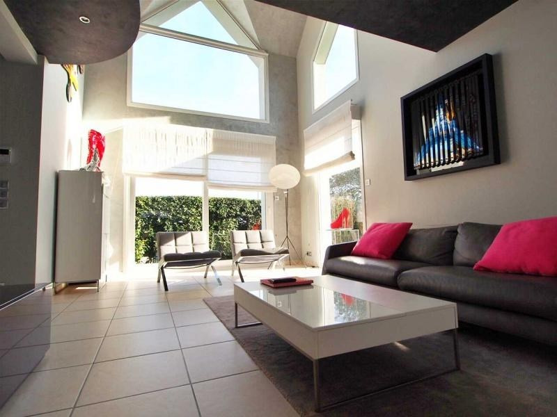 Sale house / villa Cormeilles en parisis 679000€ - Picture 4