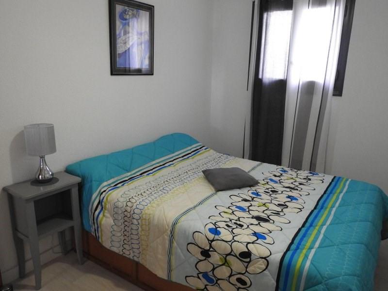 Vente appartement Bormes les mimosas 314000€ - Photo 7