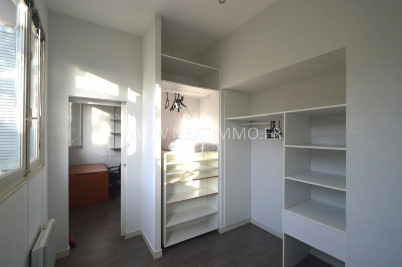 Revenda apartamento Menton 205000€ - Fotografia 6