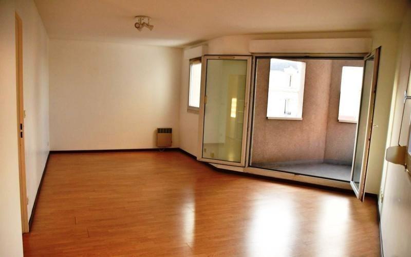 Revenda apartamento Clamart 412000€ - Fotografia 1