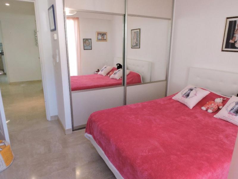 Vente appartement Beausoleil 869500€ - Photo 6