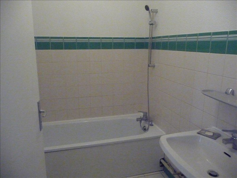 Alquiler  apartamento Lunel 670€ CC - Fotografía 5