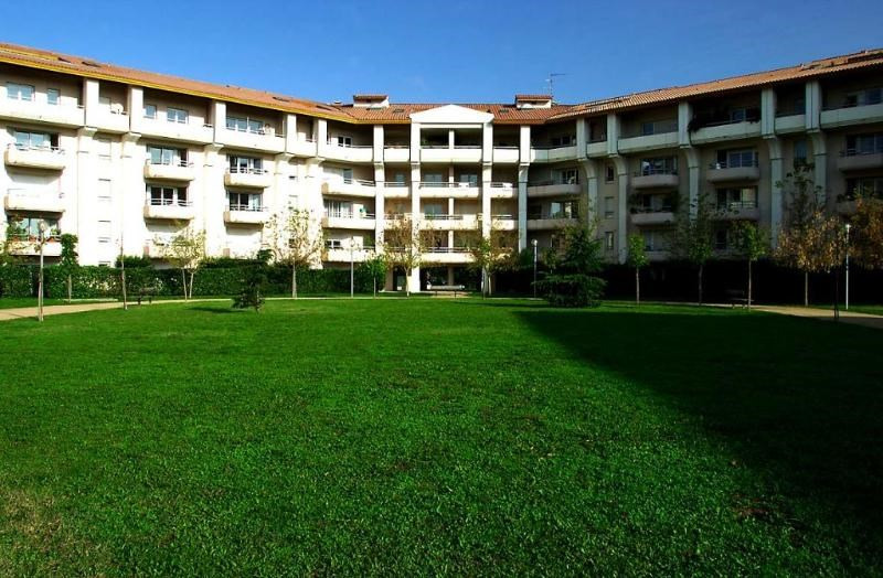 Rental apartment Toulouse 787€ CC - Picture 4