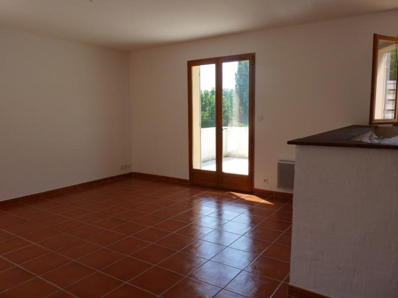Vente maison / villa Saint-remèze 242000€ - Photo 3