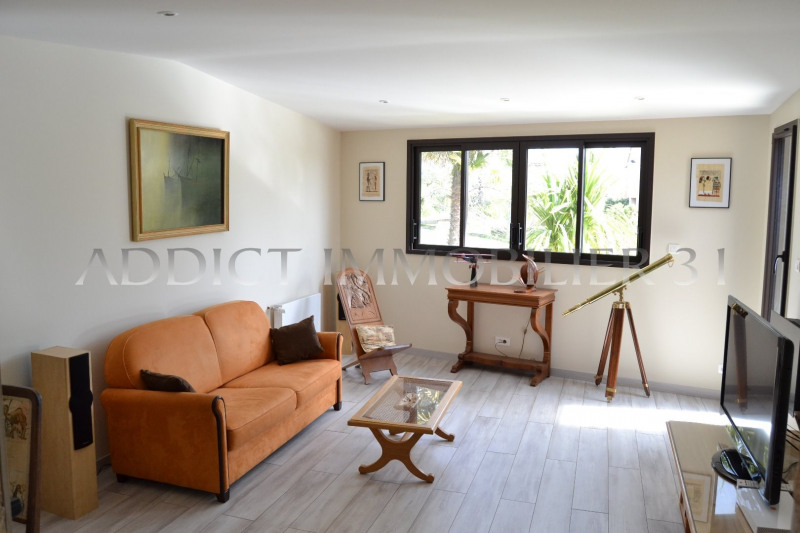 Vente maison / villa L'union 499 000€ - Photo 6