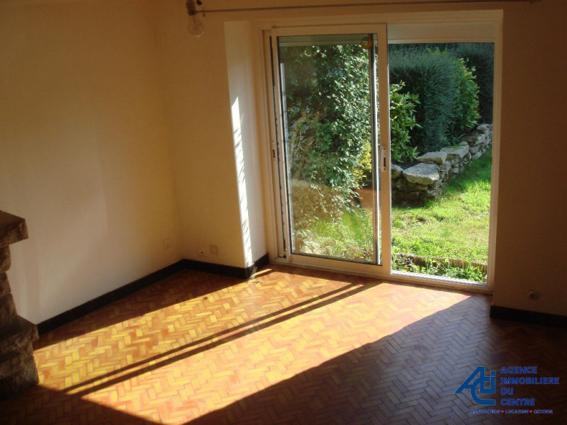 Sale apartment Malguenac 146 000€ - Picture 12
