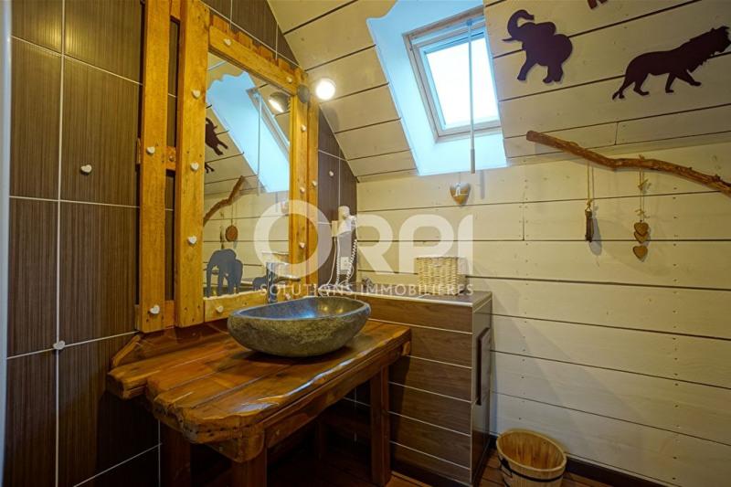 Sale house / villa Vernon 472000€ - Picture 8