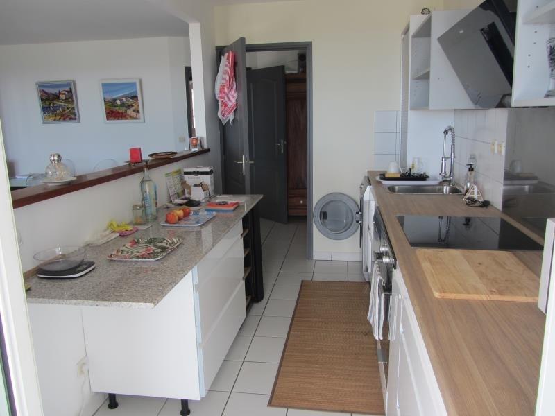 Vente appartement Saint-louis 157500€ - Photo 6