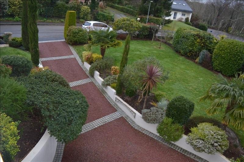 Verkoop  huis Clohars fouesnant 440000€ - Foto 8