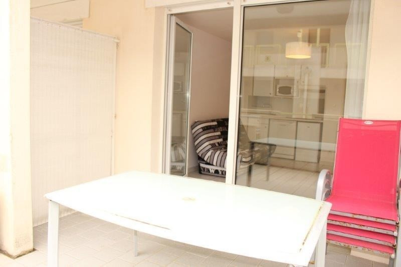 Vente appartement Chatelaillon plage 152 975€ - Photo 4