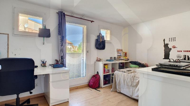 Sale house / villa Vitrolles 279000€ - Picture 5
