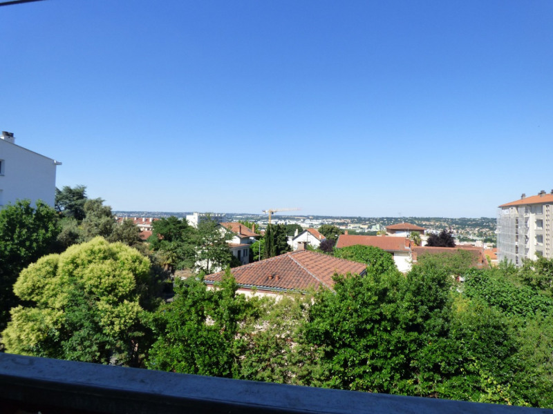 Sale apartment Toulouse 136900€ - Picture 1
