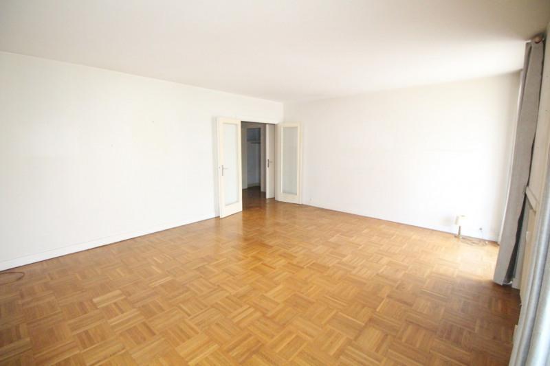 Vente appartement Grenoble 218000€ - Photo 5