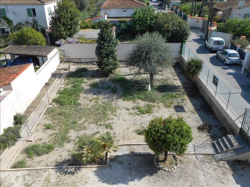 Vendita casa Le golfe juan 540000€ - Fotografia 3