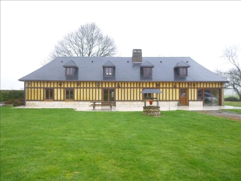 Normande