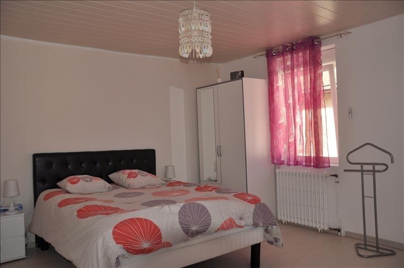 Vente maison / villa Viry 175000€ - Photo 5