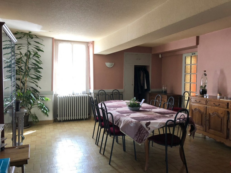 Vente maison / villa Renaze 76 000€ - Photo 6