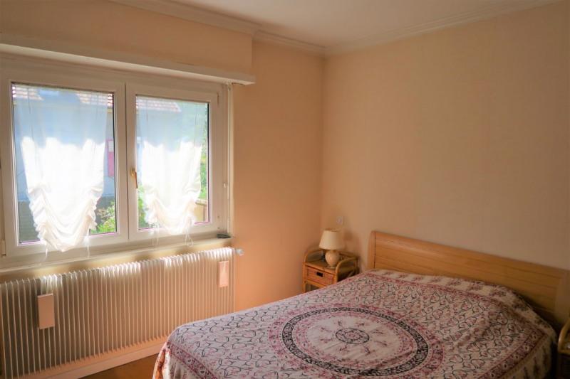 Sale house / villa Moosch 204000€ - Picture 2