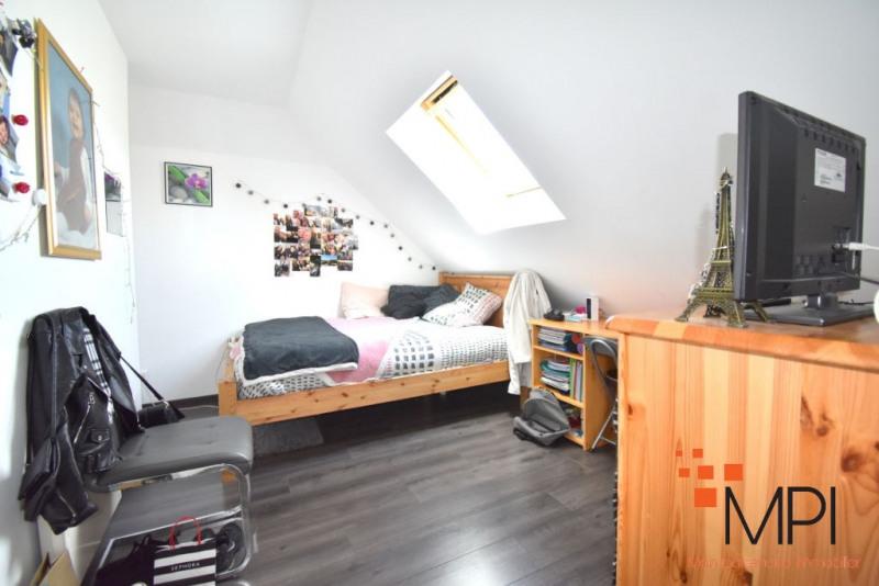 Vente maison / villa Breteil 230500€ - Photo 10