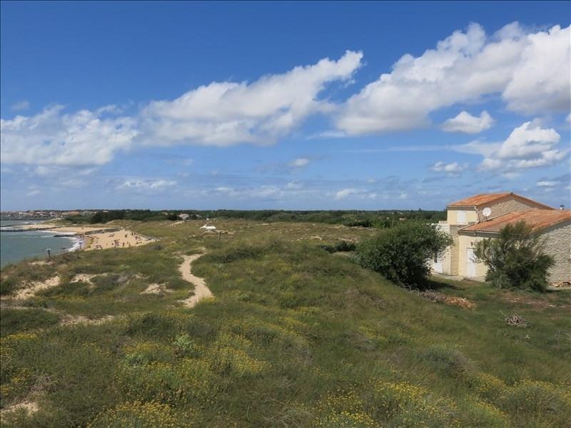 Vente de prestige maison / villa St pierre d oleron 675000€ - Photo 5