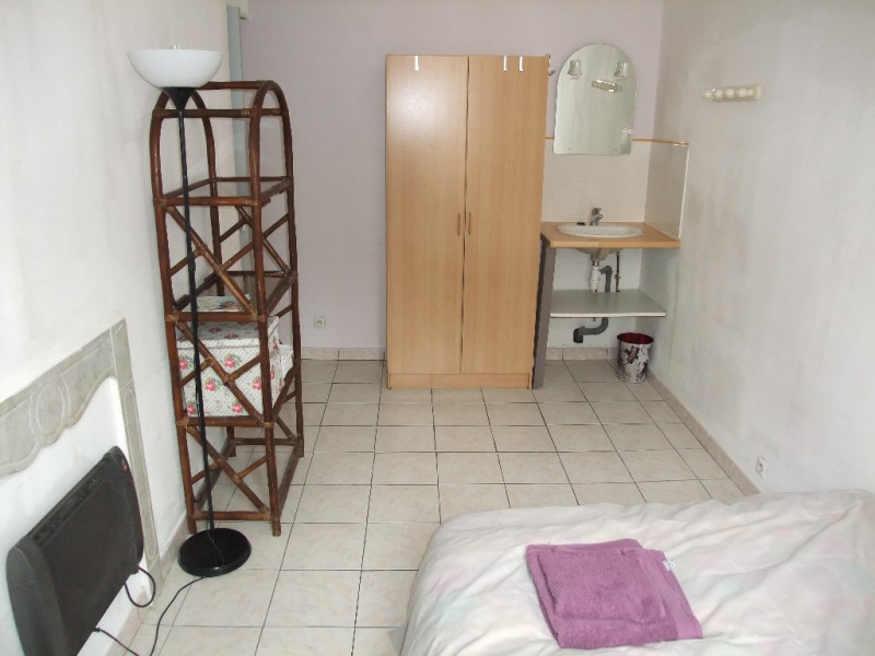 Produit d'investissement appartement Nice 255 000€ - Photo 12