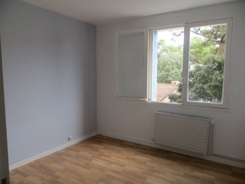 Vente appartement La baule 231 000€ - Photo 6