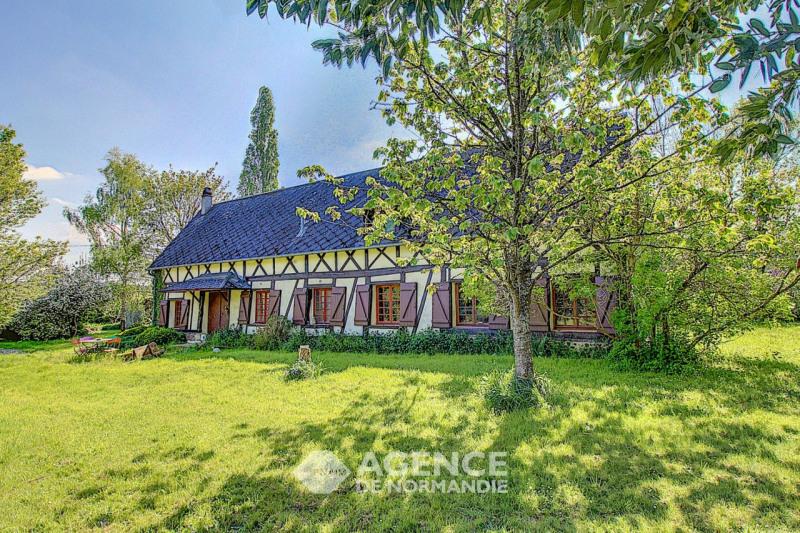 Vente maison / villa Montreuil-l'argillé 135000€ - Photo 2