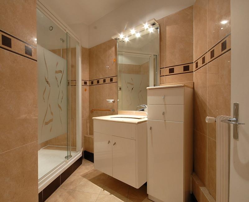 Sale apartment Paris 13ème 440000€ - Picture 7