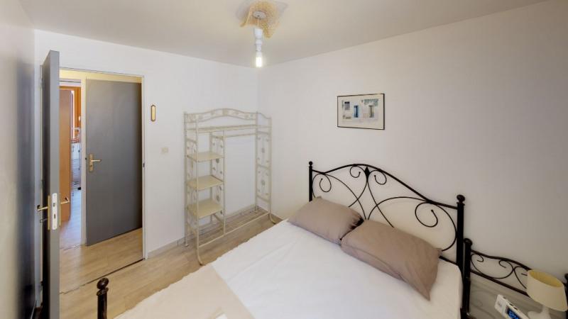 Location vacances appartement La cadiere d'azur 490€ - Photo 4