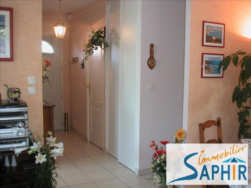 Sale house / villa Colomiers 349 000€ - Picture 11