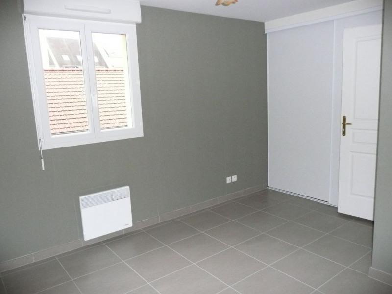 Rental apartment Cucq 700€ CC - Picture 6
