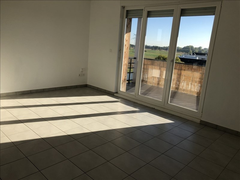 Location appartement Holtzheim 680€ CC - Photo 4