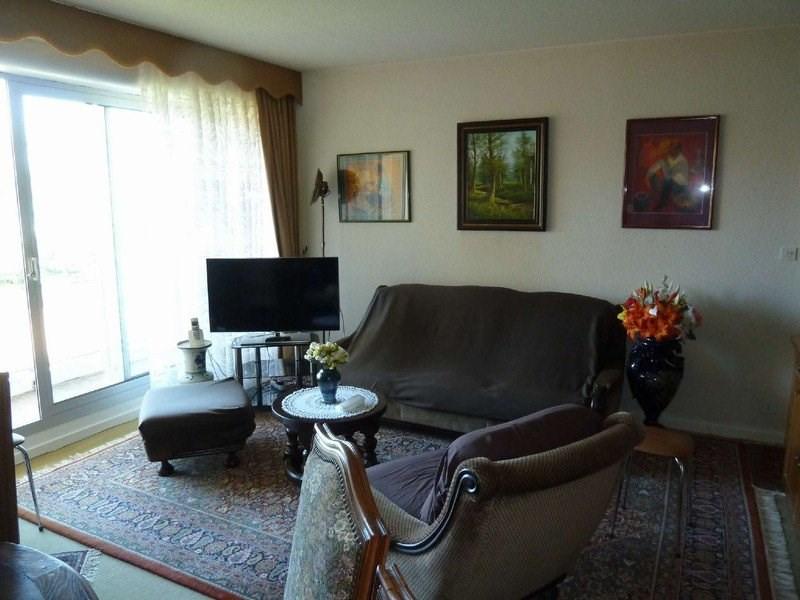 Deluxe sale apartment Arcachon 975000€ - Picture 2