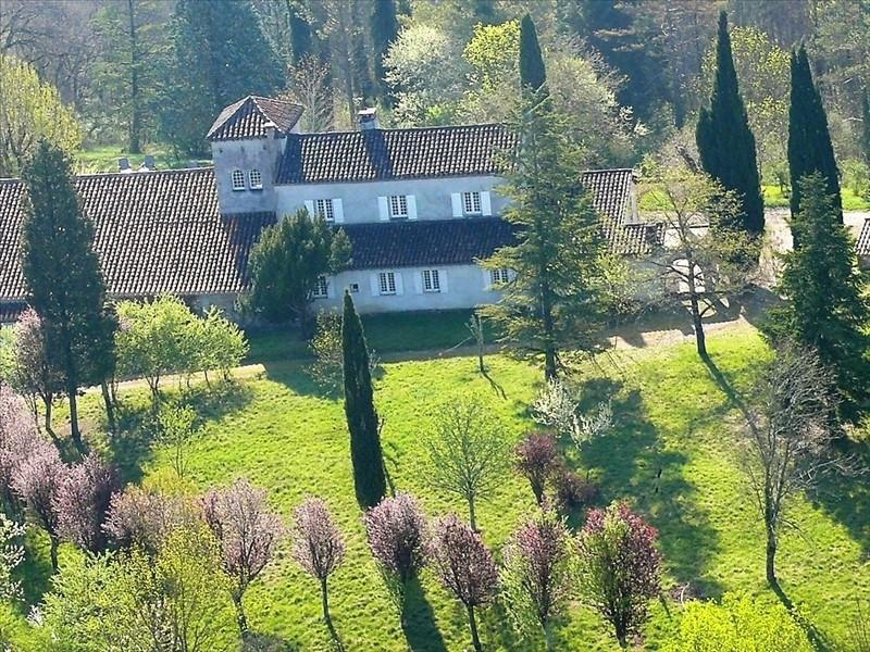 Immobile residenziali di prestigio casa Albi 580000€ - Fotografia 3