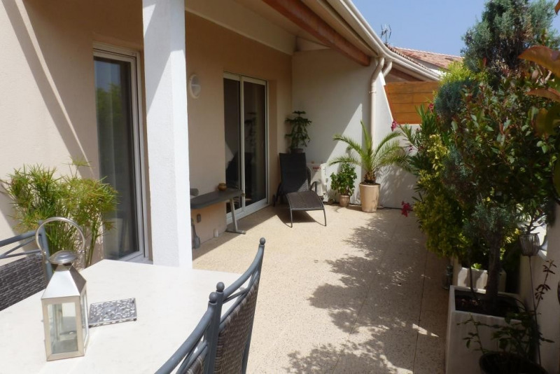 Vente appartement Hyeres 336 000€ - Photo 5