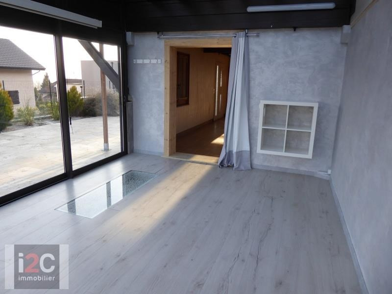 Vente maison / villa Peron 670 000€ - Photo 3