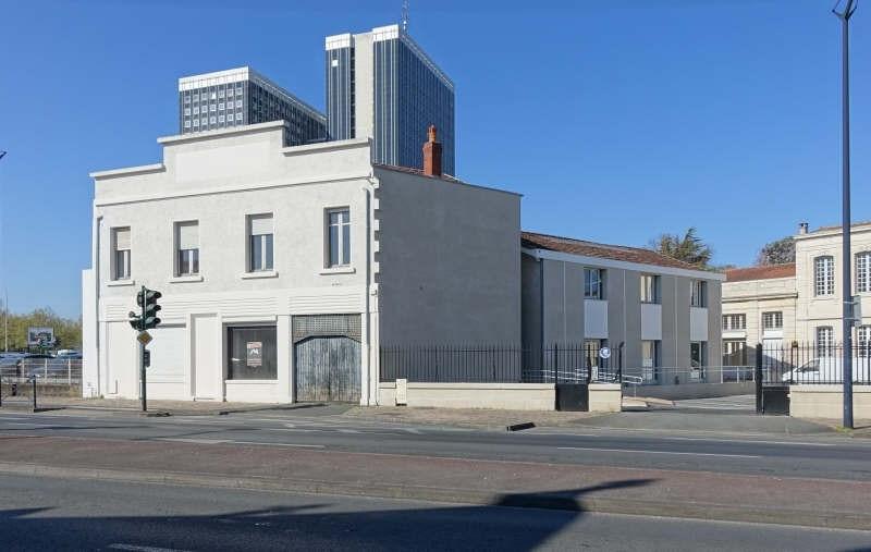 Vente bureau Bordeaux 249000€ - Photo 1
