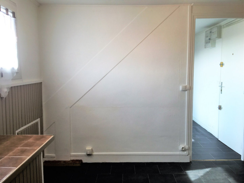 Rental apartment La frette-sur-seine 577€ CC - Picture 6