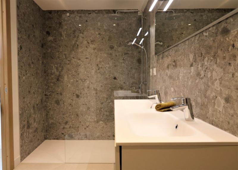 Immobile residenziali di prestigio appartamento Nice 565000€ - Fotografia 5