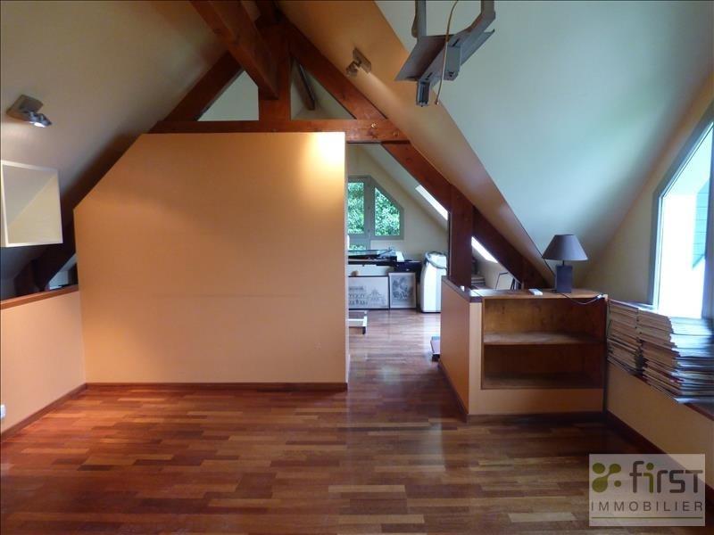 Venta  casa Tresserve 465000€ - Fotografía 5