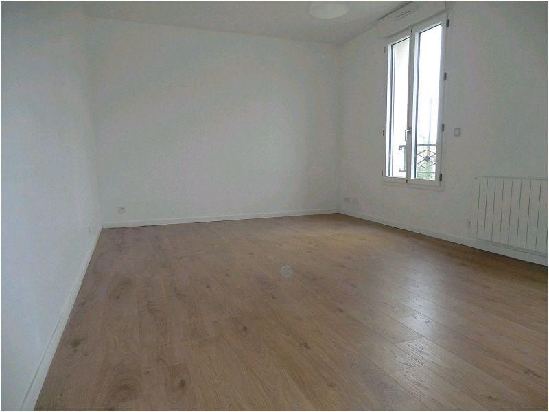 Rental apartment Draveil 569€ CC - Picture 2