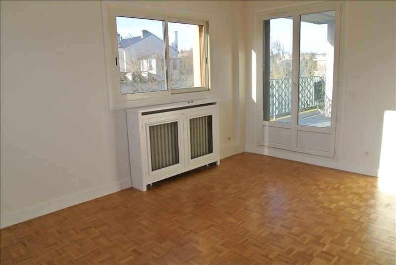Location appartement St germain en laye 2120€ CC - Photo 5